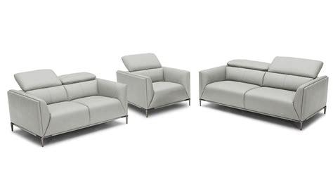 canape et fauteuil canapés cuir 2 ou 3 places mobilier cuir