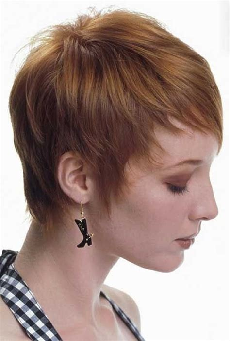 top  fashionable pixie haircuts  summer top inspired