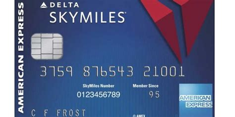 The best airline credit card earns miles, offers travel benefits, and helps you earn elite status. Best Airline Travel Card 2020: Best Miles Reward Credit Card | Frequent Flyer Credit Cards