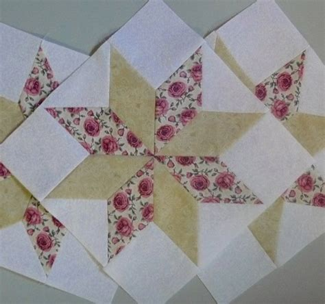 12 inch quilt blocks lemoyne 12 inch quilt blocks