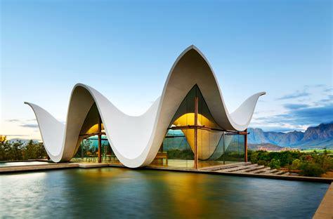 Nature Inspired Design  Inhabitat  Green Design