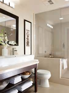 ideas to decorate bathroom master bathroom decorating ideas