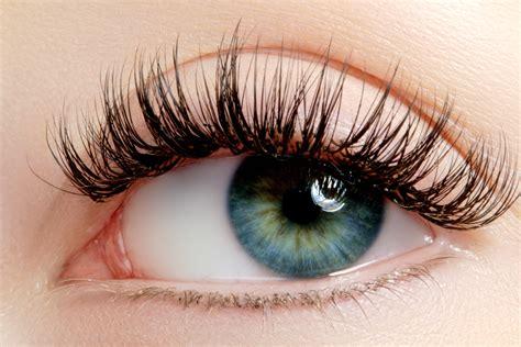 Eye Lash atlantis eyelash extensions lash extensions lashes