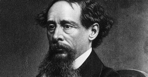 Charles Dickens Classic Set For Criterion Theatre Stage In