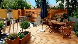 Balkonmöbel Für Schmalen Balkon : die passenden m bel f r jeden balkon arten pflege und ~ Michelbontemps.com Haus und Dekorationen