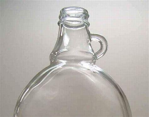 gambar botol