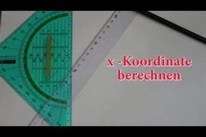 Schnittpunkte Zweier Funktionen Berechnen : schnittpunkt berechnen so funktioniert 39 s ~ Themetempest.com Abrechnung