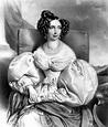File:Princess Sophie of Bavaria.jpg - Wikimedia Commons