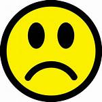 Smiley Face Happy Icon Emoticon Vector Graphic