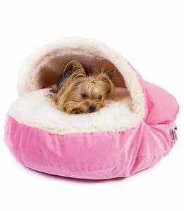 designer dog beds for sale designer dog beds for small With designer dog beds for small dogs