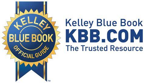 kelley blue book names   buy award winners