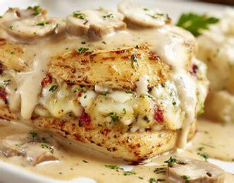 Chicken Marsala Olive Garden Recipe by S Recipes Olive Garden S Stuffed Chicken Marsala