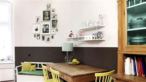Wanddeko Kuche by Die Besten Ideen F 252 R Die Wandgestaltung In Der K 252 Che