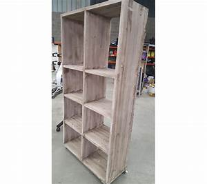 Etagere 8 Cases. mid century chrome etagere or display case for sale ...