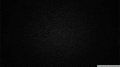 Black Background Hd ·① Download Free Cool Wallpapers For