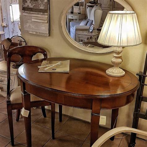arredamento classico contemporaneo arredamento contemporaneo mobili country su misura siena