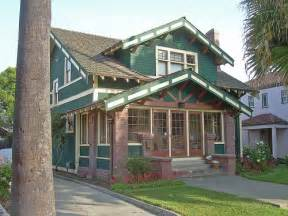 top photos ideas for craftsman style porches front porch designs porch designs patio covers place