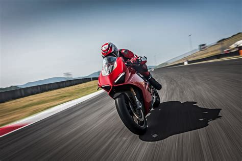 Ducati Wallpapers by Ducati Panigale V4 S 2018 Racing Hd Bikes 4k Wallpapers