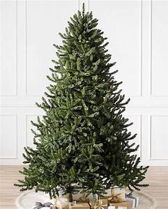 The, Best, Artificial, Christmas, Trees, You, Can, Buy, For, A, Perfect, Tree, Year, After, Year, U2013, Review, Geek