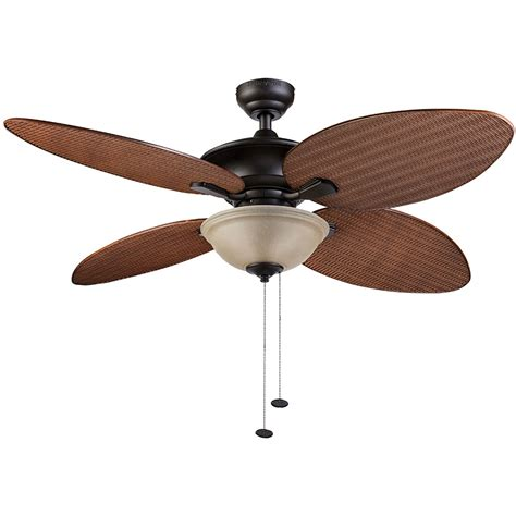 Post Taged With Hampton Bay Ceiling Fan Replacement Blades
