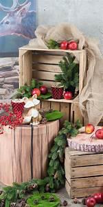 Gartendeko Auf Rechnung : die besten 25 weihnachtsdekoration f r drau en ideen auf pinterest diy weihnachtsschmuck f r ~ Themetempest.com Abrechnung