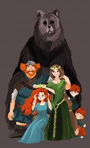 17 Best images about Brave on Pinterest | Disney, Brave ...