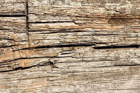 Barn Wood Backdrop by Barn Wood Wallpaper Wallpapersafari