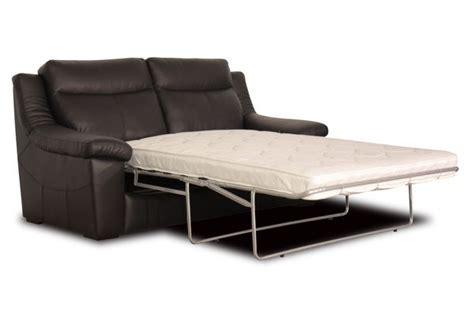 canapes relax losbu caamas sofaas