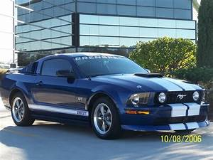 GT-300? | Mustang Forums at StangNet