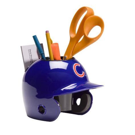 chicago cubs office supplies cubs office supplies
