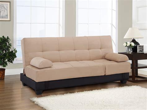 serta convertible sofa harvard harvard convertible sofa bed schvds3m2kh