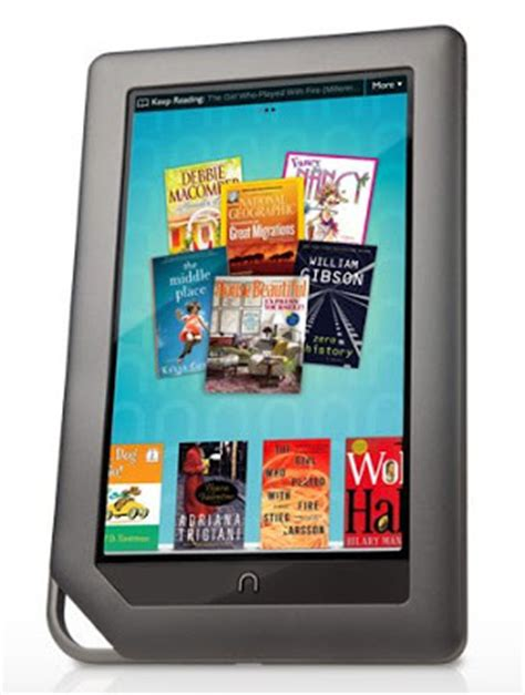 Nook Color Barnes And Noble by Electronics Coupons Nook Color Barnes And Noble Nook