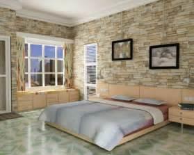 Sears Platform Beds by Stein Tapeten Erschaffen Ein Komfortables Ambiente In