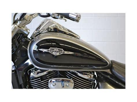 buy  suzuki  boulevard   motos