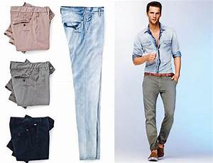 Smart Casual For Men Jeans Best Pictures  Fashion Gallery