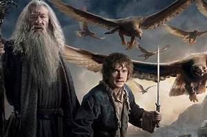 Everything Wrong With Peter Jackson's Final Hobbit Film