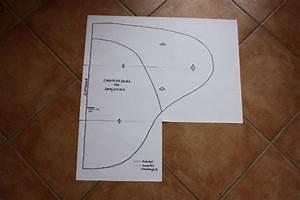 Maxi Cosi Decke Für Babyschale : schnittmuster und kleines tutorial babydecke ~ A.2002-acura-tl-radio.info Haus und Dekorationen