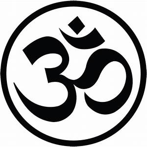 The significance of Om (AUM)