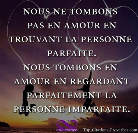 Amiti Entre Homme Et Femme Citation by Citation Amiti 233 Fille Garcon Archives Page 3 Sur 8 Top