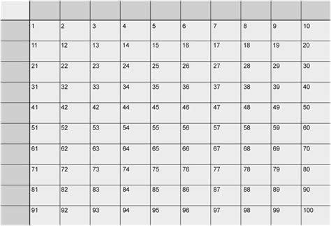 block pool template examples