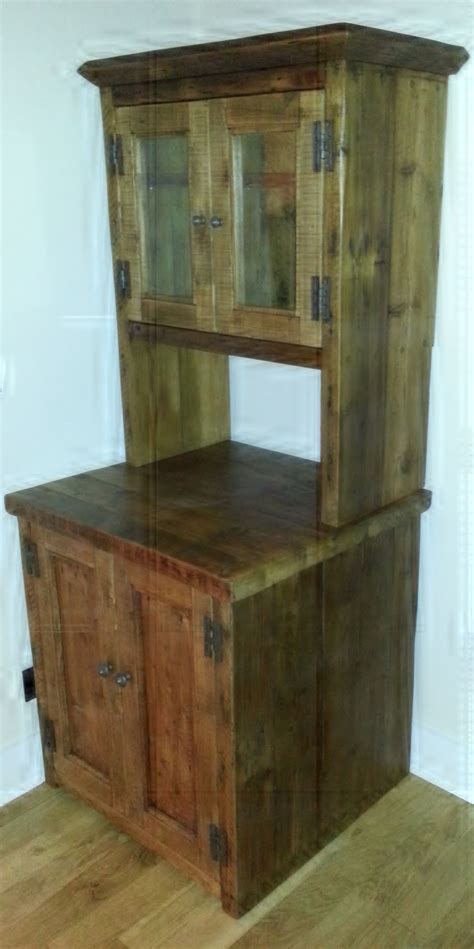 Timber Cupboards by Reclaimed Timber Oak Cupboards Chests And Storage