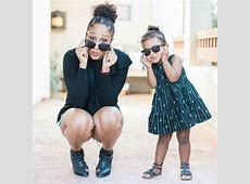 TAMERA MOWRY ON HAVING KIDS 'YOU CAN'T CONTROL THEM'