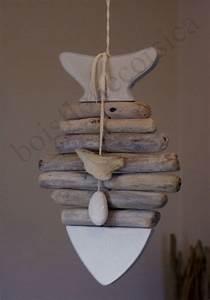 Zement Zum Basteln : 15 besten beton bilder auf pinterest zement basteln mit ~ Lizthompson.info Haus und Dekorationen