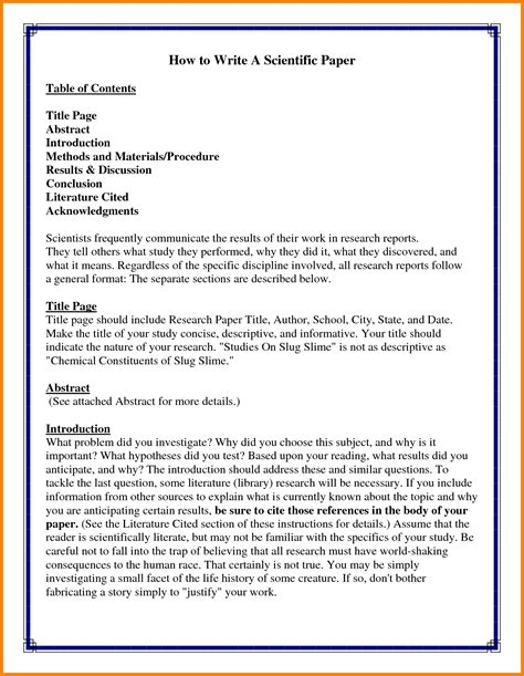 English regents essay answers how to solve a horizontal projectile motion problem how to write review of literature for thesis how to write review of literature for thesis phonics homework phase 2