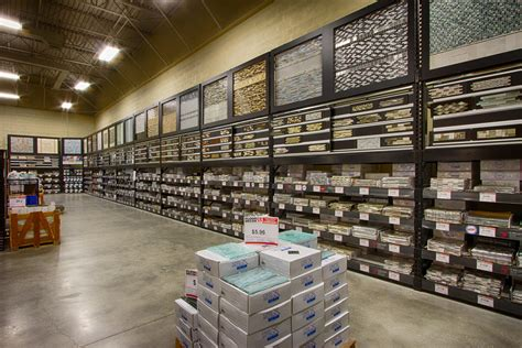tile stores sarasota top 28 tile stores sarasota florida meet the sarasota tile outlets team toa s blog about