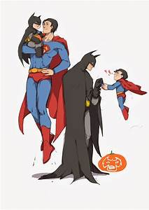 131 best Superbat images on Pinterest | Marvel dc ...