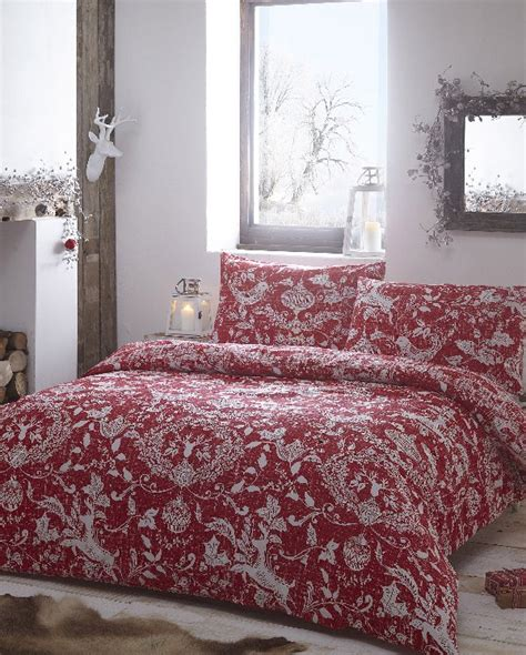 best duvet covers best festive duvet covers for nomipalony