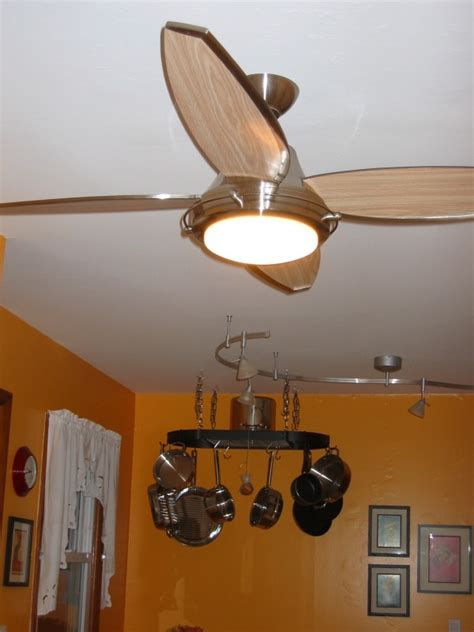small kitchen ceiling fans 28 small kitchen ceiling fans with shop small