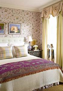 Bedroom, Decorating, Ideas, Young, Children