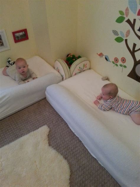 24703 toddler floor bed why baby led weaning works for us montessori